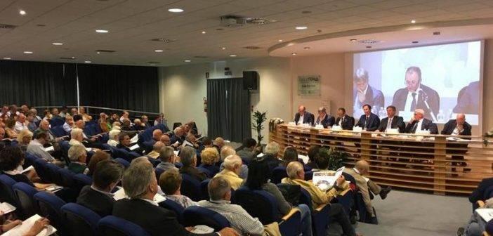 Pitigliano. Banca TeMA, approvato il bilancio d'esercizio 2017
