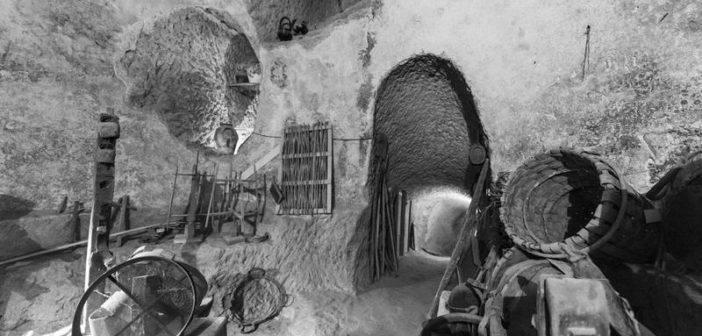 Pitigliano_Underground_01