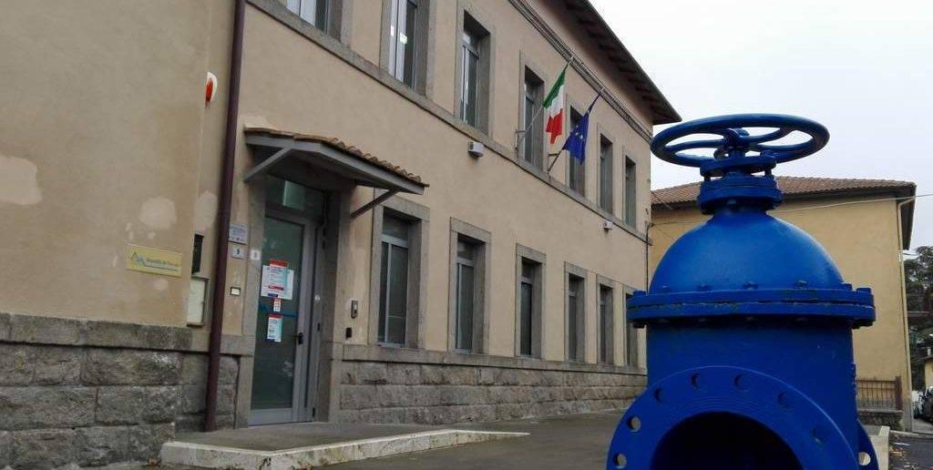 Santa_Fiora_Bagnolo_Sede_Acquedotto_del_Fiora_IMG_20180119_093148