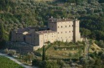 Seggiano_Castello_di_Potentino