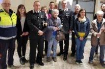 Torrenieri_incontro_Carabinieri_truffe_anziani_20180514_01