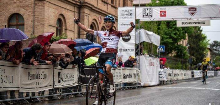 Toscana_Terra_di_Ciclismo_Eroica_Under_23_2018_Andrea_Bagioli_01