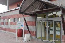 Abbadia_San_Salvatore_Ospedale_IMG_20171008_183727