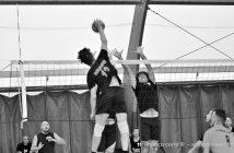 Amiata_Torneo_Salicone_2018_01