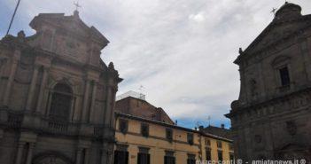 Castel_del_Piano_Chiesa_della_Natività_20160906_IMG_20160906_143318