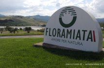 Floramiata_insegna_esterna_01