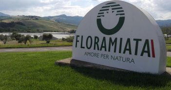 Piancastagnaio. Floramiata, approvato il bilancio 2017: utili per 568.000 Euro; previsti 6 milioni di investimenti
