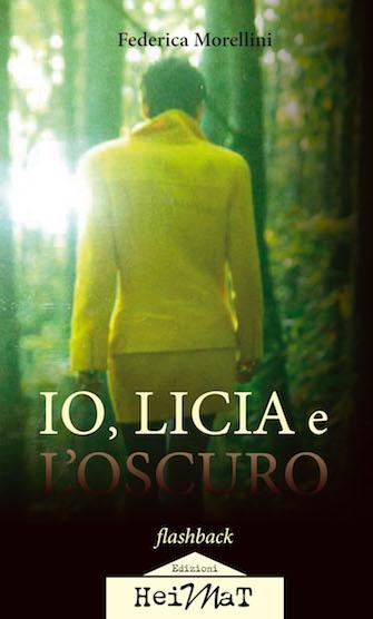 Io_Licia_e_lOuscuro_copertina_01