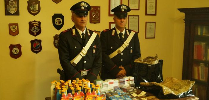 Montepulciano_Carabinieri_refurtiva_recuperata_01