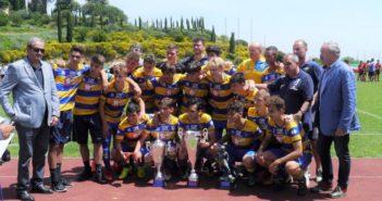 Montepulciano_Torneo_Internazionale_Calcio_Giovanile_Citta_di_Monepulciano_2018_Parma_01