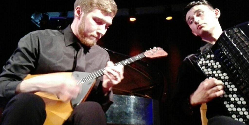 Piancastagnaio_Recondite_Armionie_2017_Concerto_Giovani_Musicisti_Russi_20180616_IMG_20170616_194942