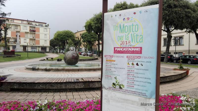 Piancastagnaio_Un_Mojito_per_la_Vita_2018_IMG_20180613_121318