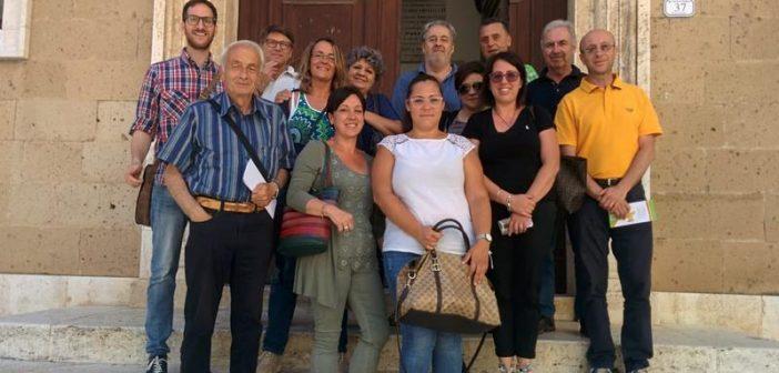 Pitigliano_Consulta_per_il_sociale_01
