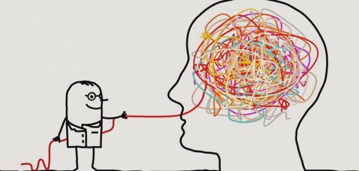 L'altro punto di vista. Il decalogo per scegliere uno psicoterapeuta per il proprio percorso personale.