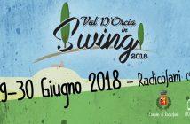 Radicofani_Val_dOrcia_Swing_2018_copertina