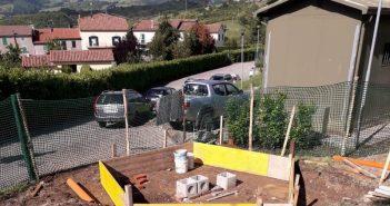 Santa_Fiora_Bagnore_Lavori_Casetta_Acqua_01