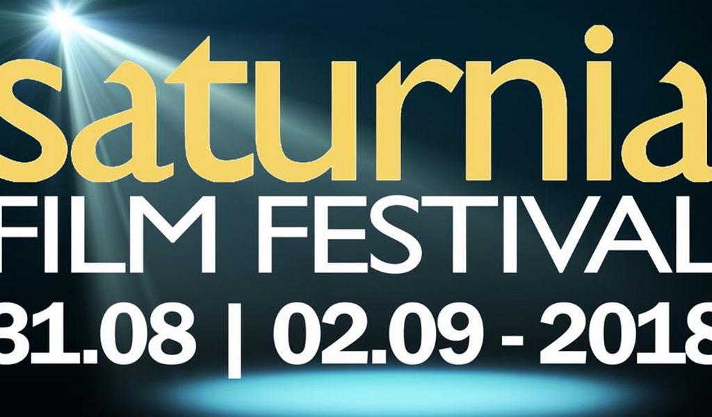 Saturnia_Film_Festival_2018_Logo