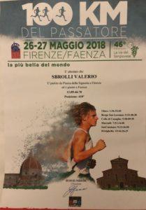 Valerio_Sbrolli_Attestato_100Km_Passatore_20180527_01