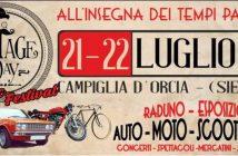 Campiglia_dOrcia_Vintage_Day_Music_Festival_2018_01