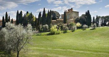 Castel_Porrona_01