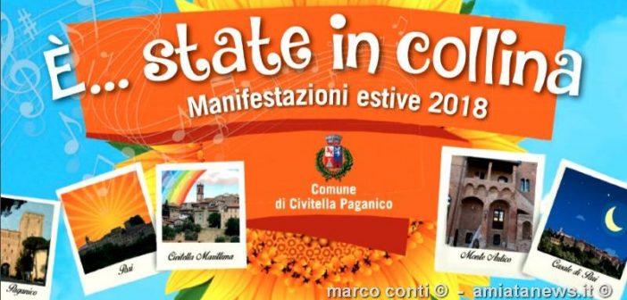 Civitella_Paganico_Estate_in_collina_2018