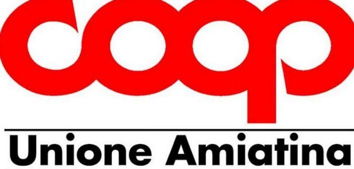 Coop_Unione_Amiatina_logo_01_01