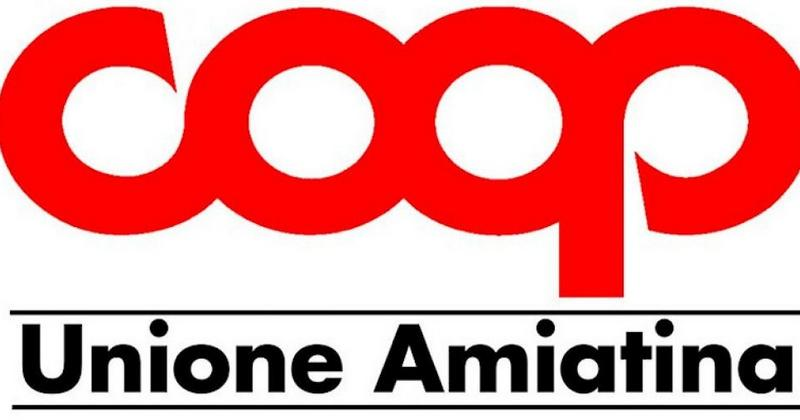 Coop_Unione_Amiatina_logo_01_01
