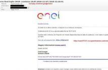 ENEL_email_truffa_01
