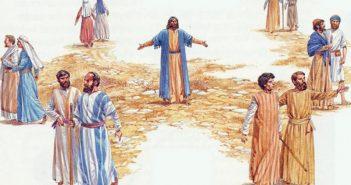 Gesù_05