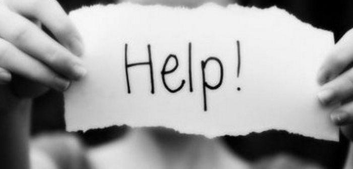Help_01