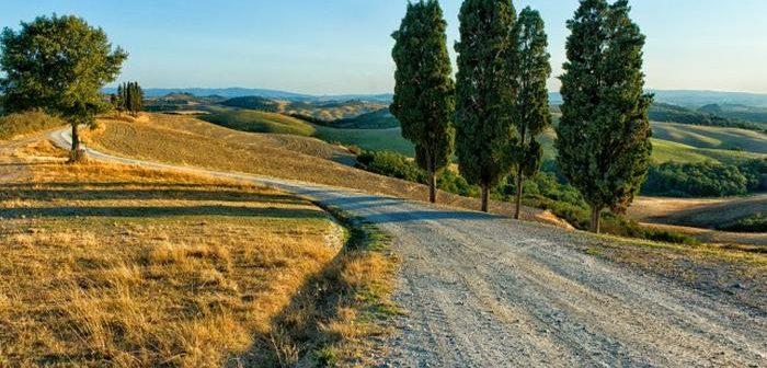 Grosseto provincia. FAR Maremma, prorogato il bando Misura 7.5, risorse a fondo perduto per lo sviluppo del turismo nelle aree rurali