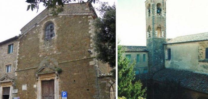Montalcino_ex_Chiesa_San_Francesco_01
