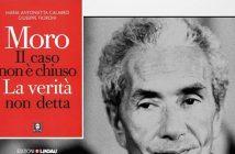 Moro_il_caso_non_è_chiuso_libro