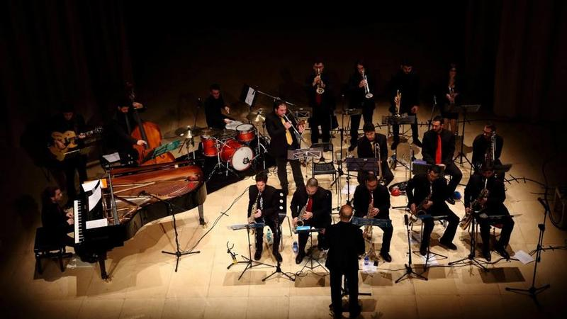 New_Talents_Jazz_ Orchestra_ft_ Javier_Girotto