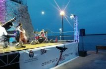 Orbetello_Jazz_Festival