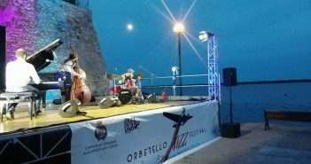 Orbetello_Jazz_Festival