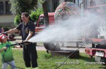 Pompieropoli_DSC_3774