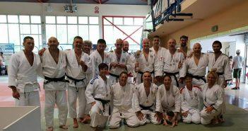 Rappresentativa_Toscana_Judo_Campionato_Italiano_20180630