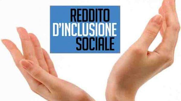 Reddito_di_Inclusione_03