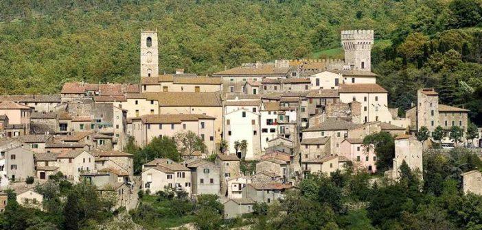 San_Casciano_dei_Bagni_05_01
