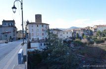 Santa_Fiora_DSC_0199