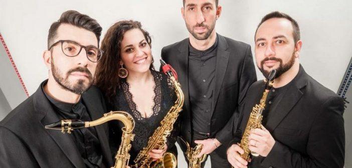 Triskeles_ Saxophone_Quartet_01