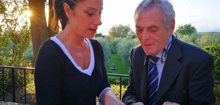 Alesssandra_Letteri_Sindaco_Luigi_Vagaggini_01