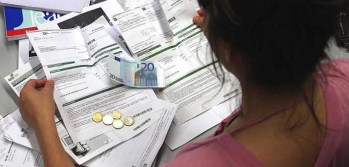 Bollettini_pagamento_01