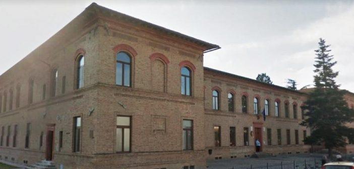Buonconvento_Scuola_Media_Vittorio_Alfieri_01