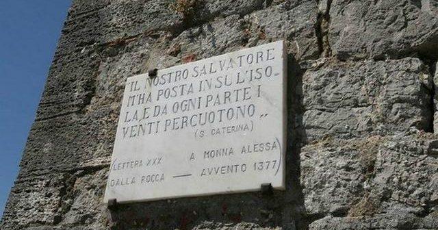 Castiglione_dOrcia_Rocca_Tentennano_Memoria_Santa_Caterina_01