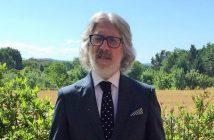 Enrico_Tucci_01