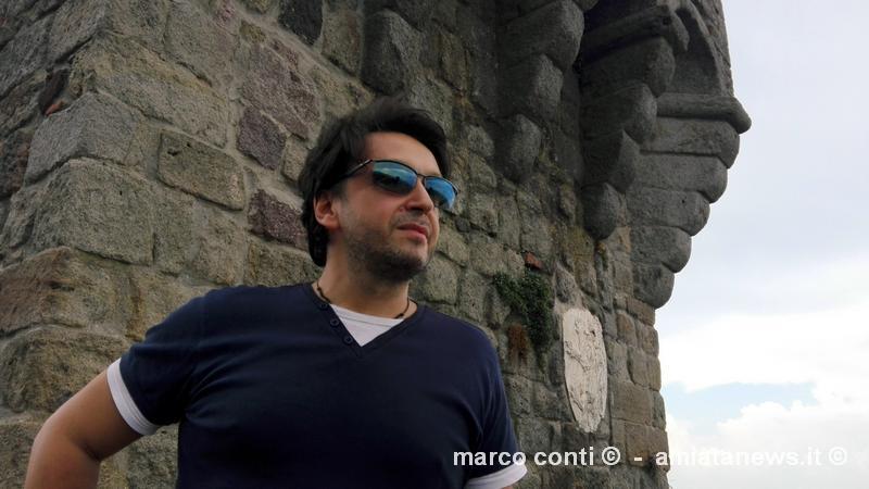 Francesco_Traversi_03