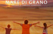Mare_di_grano_locandina_particolare_01