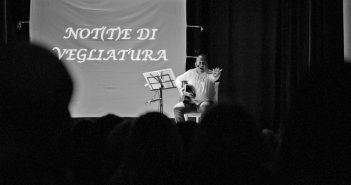 Notte_di_Vegliatura_01
